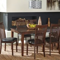 Closeout Living Room Furniture Sets Sofa Style For Small Discount And Clearance Raymour Flanigan Dining Rooms