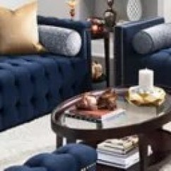 Living Room Online House Beautiful Uk Ideas Furniture Raymour Flanigan Rooms