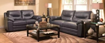 raymour and flanigan leather living room furniture furnished rooms i want a sofa design center