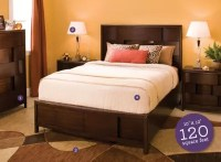Bedroom Furniture That Fits | Small Suites | Raymour and ...