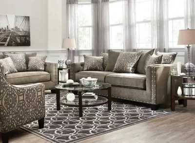 white living room furniture decorating ideas 2 amazon rugs complete the look raymour and flanigan design center