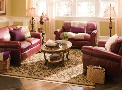 raymour and flanigan leather living room furniture west elm color story – decorating with lime green | split ...
