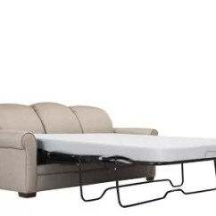 Raymond And Flanigan Sofa Bed Stretch To Fit Covers Raymour Sleeper Mattresses