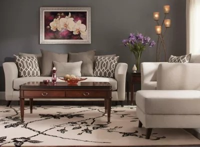 living room furniture ma curtins raymour flanigan sofas