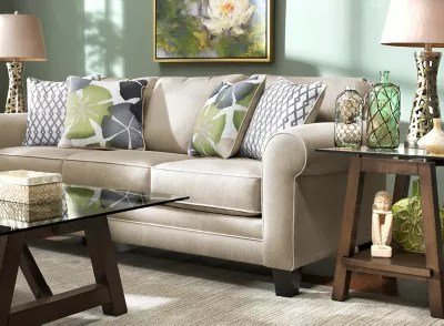 Living Room Furniture Raymour Amp Flanigan