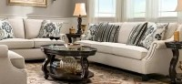 Raymour and Flanigan Furniture | Bernhardt Furniture ...