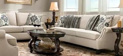 bernhardt sofas sofascore table tennis raymour and flanigan furniture chatwick sofa