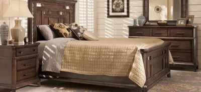 Broyhill Bedroom Sets