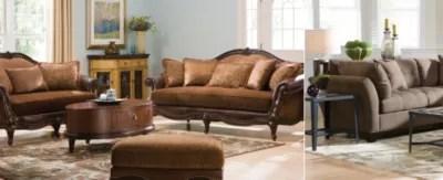 raymour and flanigan living room furniture sets wholesale lighten up making windows work design center