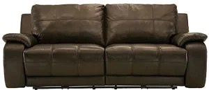 natalia leather and chenille sofa hamilton gallery chantilly i want a | raymour flanigan furniture ...