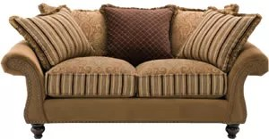 cindy crawford denim sofa sleeper innovation usa sofas valencia   www.stkittsvilla.com