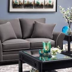Raymour And Flanigan Leather Living Room Furniture Best Sofa Bed For Sleeper Sofas Loveseats