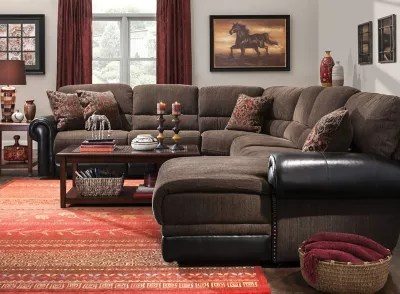 living room furnitue design your own colors furniture raymour flanigan sectional sofas
