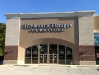 Raymour & Flanigan Sofa Furniture Mattresses In Brooklyn ...