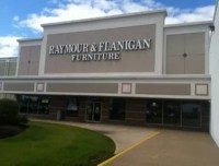Cherry Hill, NJ | Furniture & Mattress Store | Raymour ...