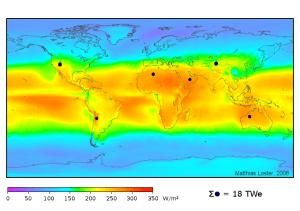 solar-land-area