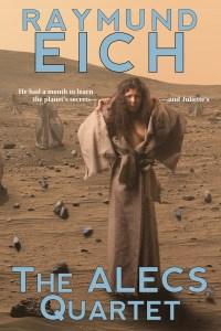 alecs-qtt-ebook-cover