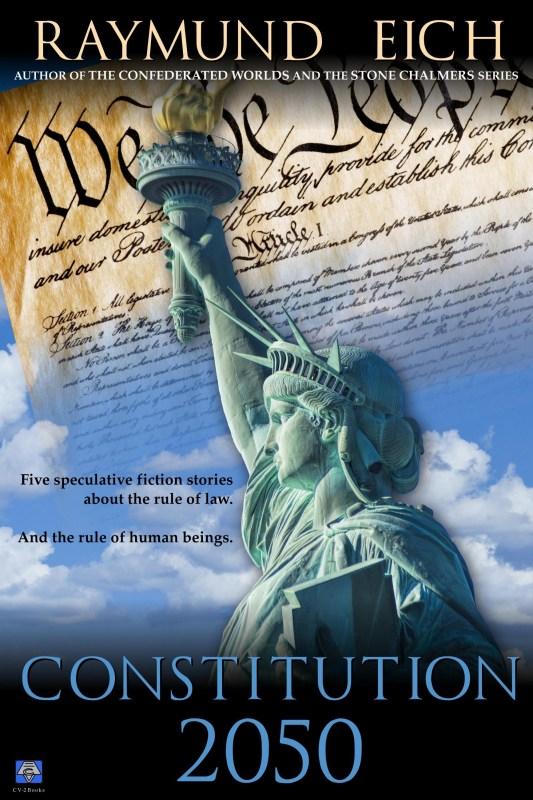Constitution 2050