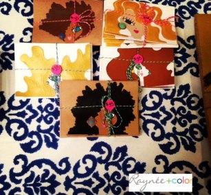 Raynee+-color21(1)