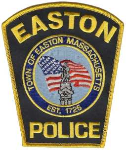 easton-police-massachusetts-patch-9