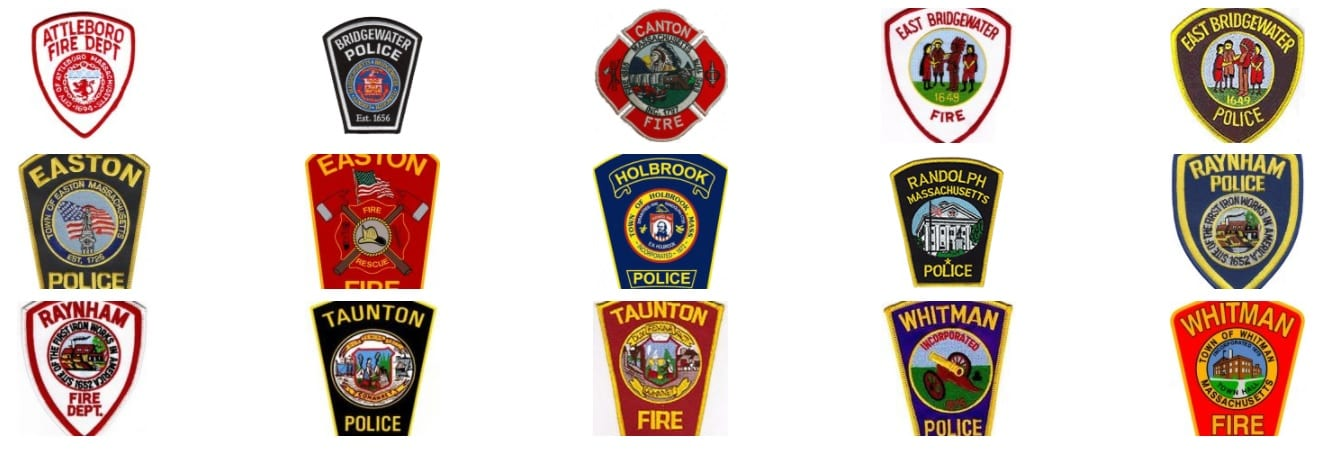Regional Patches2