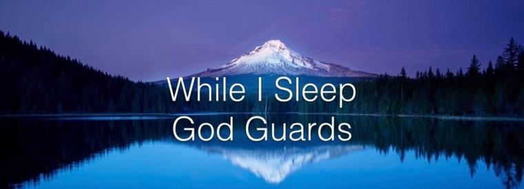 God Guards.001