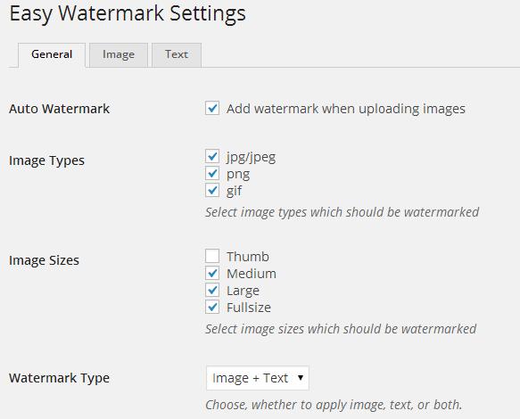 chen watermark cho hinh anh trong wordpress 1