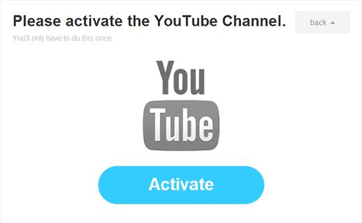 ifttt-recipe-activate-channel