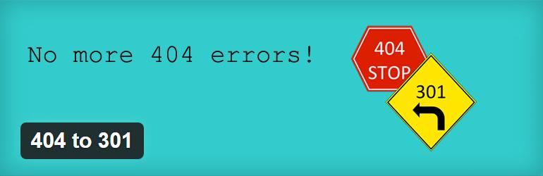 chuyen huong 404