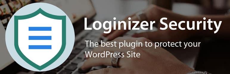 bảo mật wordpress
