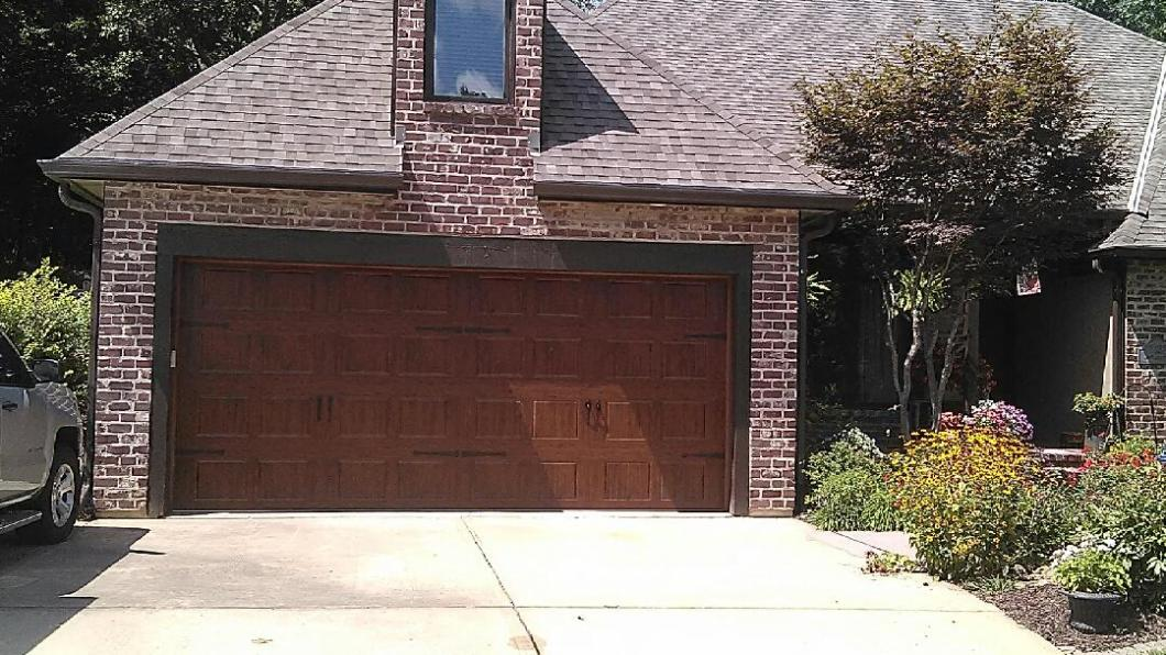 Raynor Garage Doors Dandk Organizer