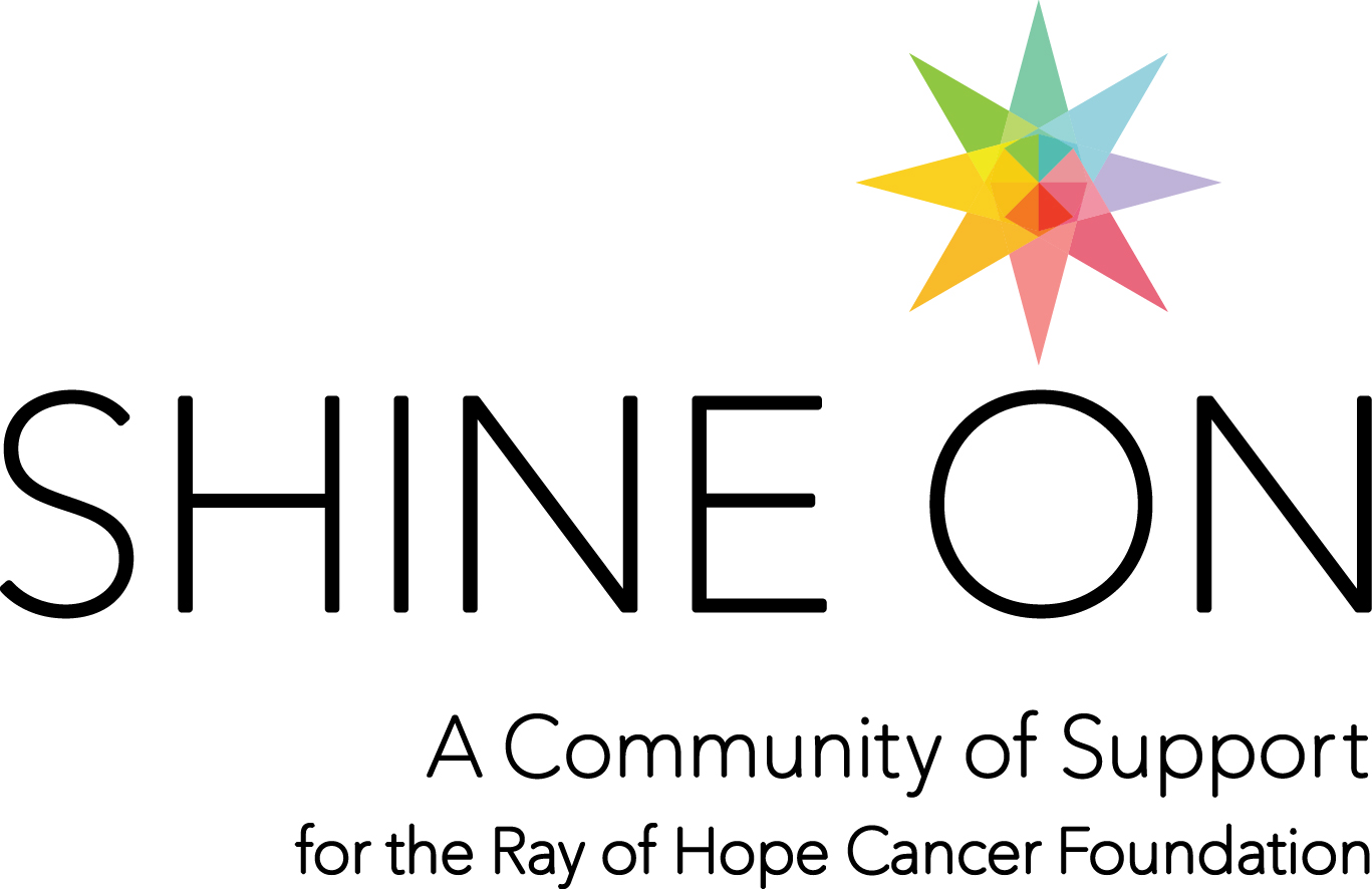 Ray Of Hope Cancer Foundation