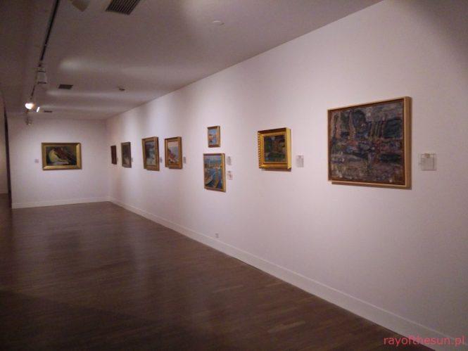 malarstwo-galeria-sztuki-polskiej-xx-wieku-18