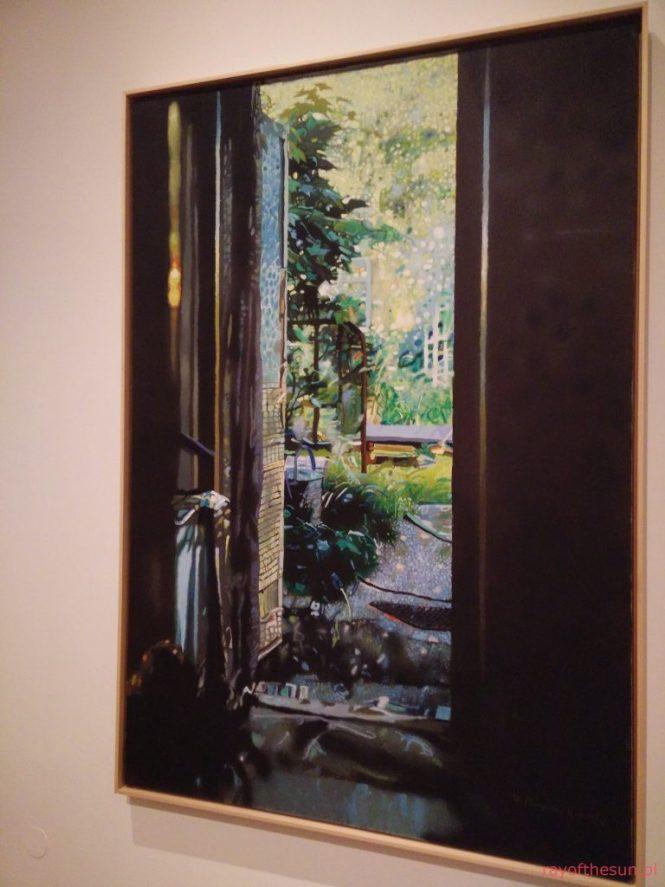 malarstwo-galeria-sztuki-polskiej-xx-wieku-5