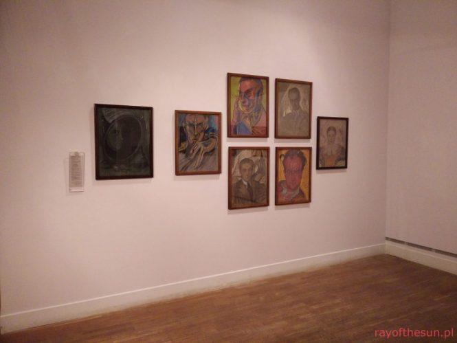 malarstwo-galeria-sztuki-polskiej-xx-wieku-6