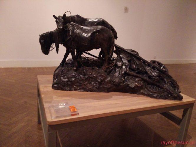 rzezba-galeria-sztuki-polskiej-xx-wieku-2