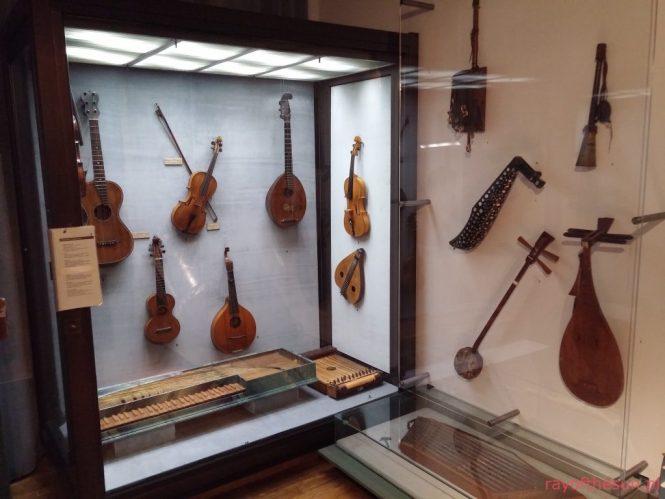 instrumenty-galeria-rzemiosla-artystycznego