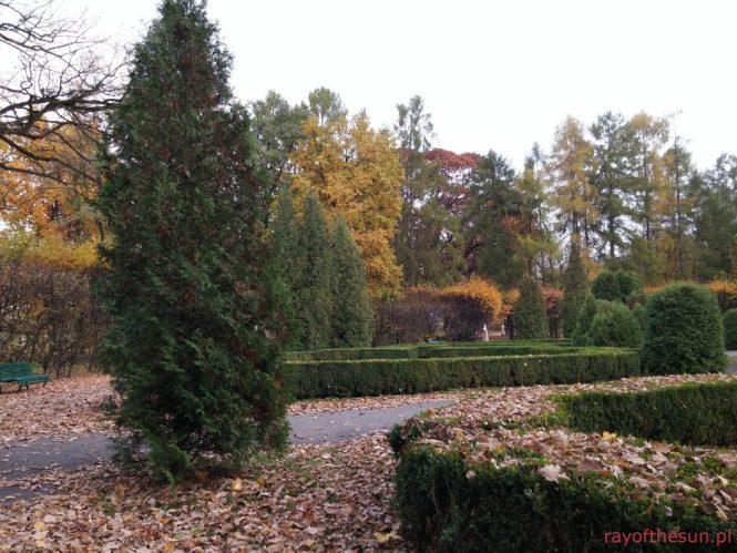jesien-w-parku-jordana-31