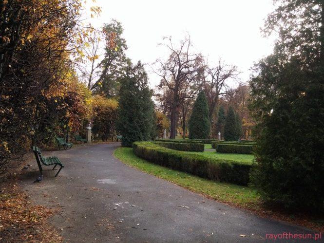 jesien-w-parku-jordana-33