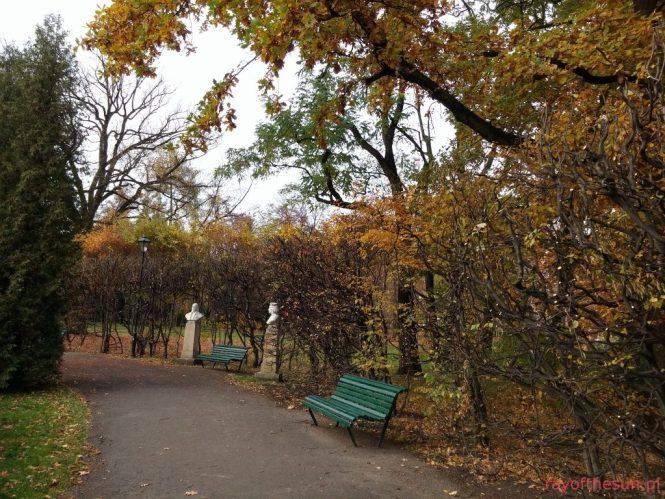jesien-w-parku-jordana-5