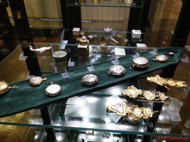 zegarki-galeria-rzemiosla-artystycznego