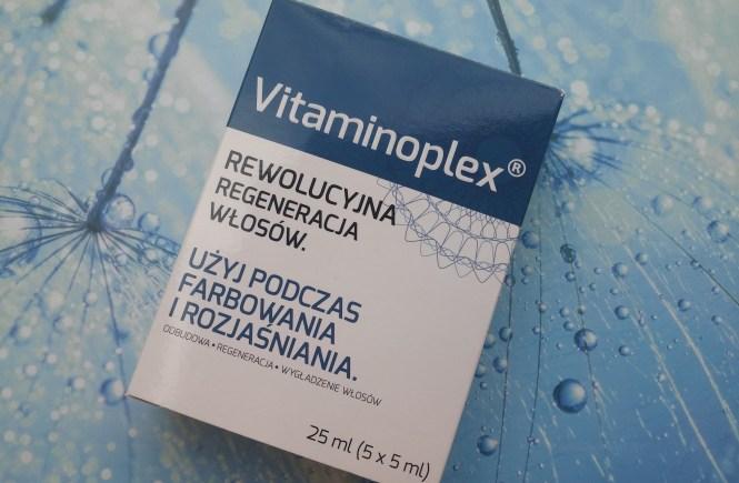 vitaminoplex