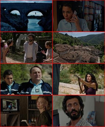 Le Pont Du Diable Telefilm : diable, telefilm, Téléfilms, Diable