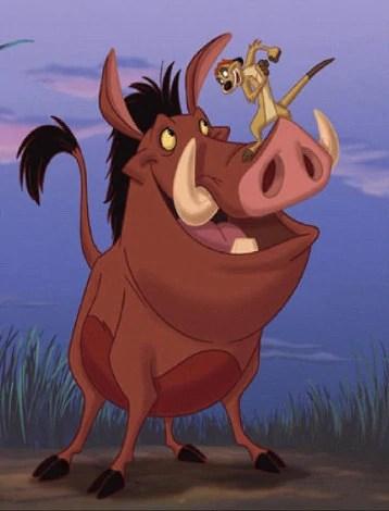 Le Roi Lion Personnages : personnages, Analyse, L'idéologie, Disney, Rayon