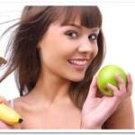 Alimentos Que Favorecen El Crecimiento Y La Fortaleza Del Cabello