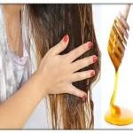 Miel Para El Cabello Maltratado – [Recupera Brillo Y Vitalidad]