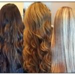 Etapas De Decoloracion En Colorimetria – Recomendaciones