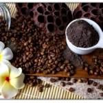 Mascarilla De Cafe Para El Cabello [Descubre Sus Beneficios]