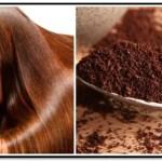 Como Hacer Keratina Natural De Café