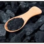 ¿Para Qué Sirve El Carbón Activado En El Cabello?